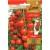 Pomodoro 'Rubinka' 0,2 g