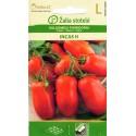 Pomidorai valgomieji 'Incas' H, 15 sėklų