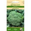 Brokkoli 'Coronado' H, 0,1 g