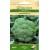 Broccolo 'Coronado' H, 0,1 g
