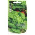 Gartensalat 'Lento' 1 g