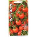 Tomāti 'Red Cherry' 0,1 g