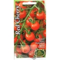 Tomate 'Red Cherry' 0,1 g
