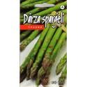 Gemüsespargel 'UC 157' F2, 1 g