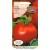 Pomidorai valgomieji 'Poranek' 1 g