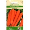 Морковь посевная 'Karotina' 5 г
