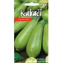 Zucchini 'Faro' H, 5 Samen