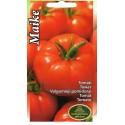 Tomate 'Maike' 20 Samen