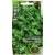 Сельдерей листовой 'Jemny' 2 g
