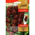 Pomidorai valgomieji 'Black Cherry' 0,2 g