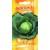 Капуста белокочанная 'Newton' H, 25 семян