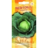 White cabbage 'Newton' H, 25 seeds