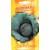 Капуста краснокочанная 'Rozera' F1, 25 семян