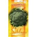 Brokkoli 'Stromboli' F1, 30 Samen