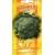 Spargelkapsas 'Stromboli' F1, 30 seemet