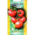 Tomate 'Kwintella' H, 10 Samen