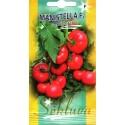Tomate 'Manistella' H, 10 Samen