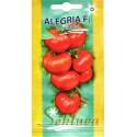 Tomato 'Alegria' H, 10 seeds
