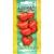 Tomate 'Alegria' H, 10 Samen