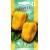 Sweet pepper 'Velvet' H, 10 seeds