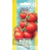 Tomate 'Oasis' H, 50 Samen