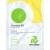Cetriolo 'Cantara' H, 100 semi