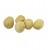 Sėklinės bulvės 'Madeira' 5 kg