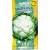 Цветная капуста 'Nautilus' H, 500 семян