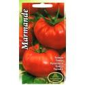 Ēdamais tomāts 'Marmande' 0,5 g
