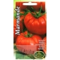 Pomidorai valgomieji 'Marmande' 0,5 g