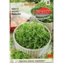 Crescione dei giardini 30 g