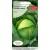 White cabbage 'Kamienna glowa' 2 g