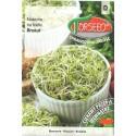 Cavolo broccolo 5 g