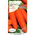 Морковь посевная 'Katrin' 3 г
