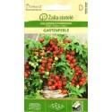 Tomate 'Gartenperle' 0,1 g