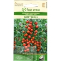 Tomate 'Sweetbaby' 0,1 g