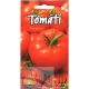Tomate 'Tobolsk' H, 7 Samen