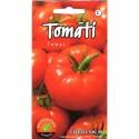 Tomāti 'Tobolsk' H, 7 sēklas
