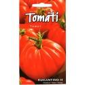 Tomate 'Rugantino' H, 5 Samen