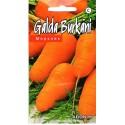 Морковь посевная 'Aron' H, 1 g