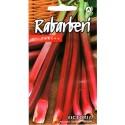 Rhubarb 'Victoria' 0,5 g