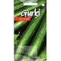 Gurke 'Green River' H, 10 Samen