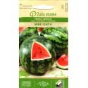 Wassermelone 'Mini Love' H, 5 Samen