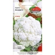 Blumenkohl 'Snowball' 1 g