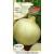 Onion 'Globo' 1 g