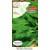 Wiesen-Sauerampfer 1 g