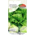 Gartensalat 'Doree de Printemps' 0,5 g