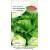 Lettuce 'Doree de Printemps' 0,5 g