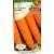 Морковь посевная 'Regulska' 5 г