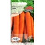 Морковь посевная 'Cidera' 3 г